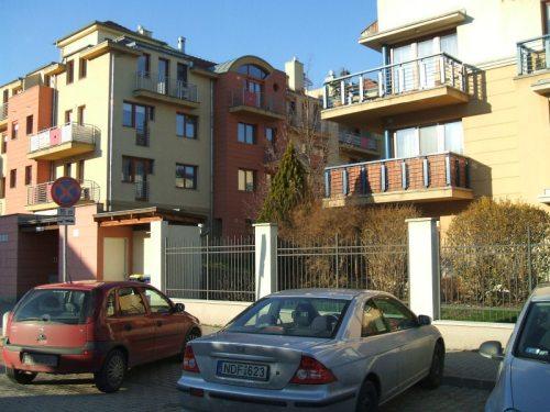iii-langliliom-utcai-lakopark